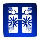 Logo Design for Hotel reservation in IPhone App için Graphic Design24 No.lu Yarışma Girdisi