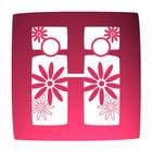 Logo Design for Hotel reservation in IPhone App için Graphic Design23 No.lu Yarışma Girdisi