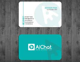 mamun313 tarafından Design Business Cards için no 133