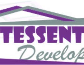 #70 para Design a Logo for a Property development and refurbishment Business por flyhigh0407