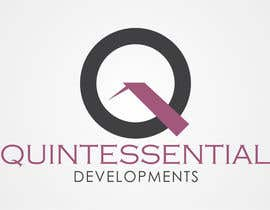 #43 para Design a Logo for a Property development and refurbishment Business por Sahir75