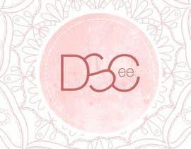 gnivmcelada tarafından brand logo design fro beauty makeup tool için no 24