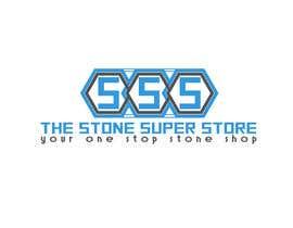 TheDzoni tarafından Design a Logo için no 69