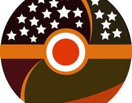 #9 for Design a custom Pokeball (Logo) by bdLogomaker007