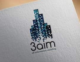 ahmad111951 tarafından Design a Logo için no 94