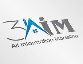 KalimRai tarafından Design a Logo için no 7