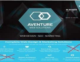 pvb5514 tarafından Design an Advertisement için no 11