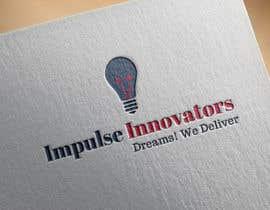 technologykites tarafından Design a Logo için no 10