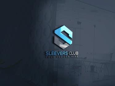 sanayafariha tarafından Design a Brand/Logo için no 7