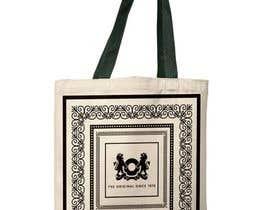 satishvik2020 tarafından Design graphic for tote bag için no 69