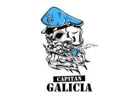 #95 para Galicia Captain (Spanish Wine) - Capitán Galicia (Vino Español) de hodward