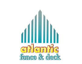 #11 for Design a Logo for Fence Company af tolijoanna