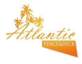 #2 for Design a Logo for Fence Company af adriantanasse