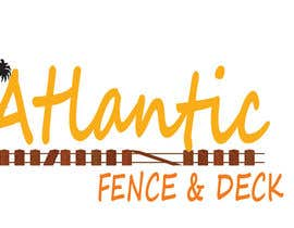 #18 for Design a Logo for Fence Company af samir121xx