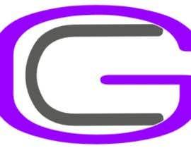 tumlum tarafından Design a Logo için no 3
