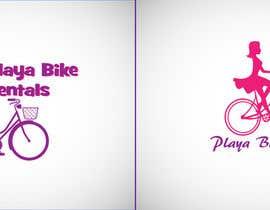 redaader tarafından Design a Logo için no 53