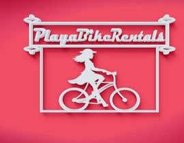 MustafaElgendy97 tarafından Design a Logo için no 7