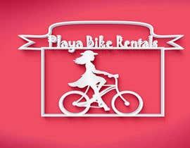 MustafaElgendy97 tarafından Design a Logo için no 8