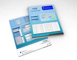 papiabd01 tarafından Design a Flyer için no 9