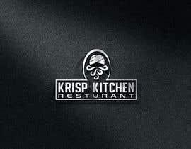 xpertdesign786 tarafından Design a Restaurant Logo için no 283