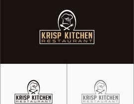xpertdesign786 tarafından Design a Restaurant Logo için no 285