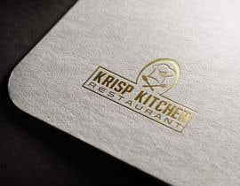 xpertdesign786 tarafından Design a Restaurant Logo için no 290
