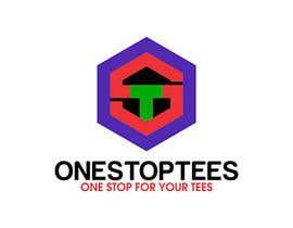 antaresart26 tarafından Design a Logo for an e commerce site için no 106