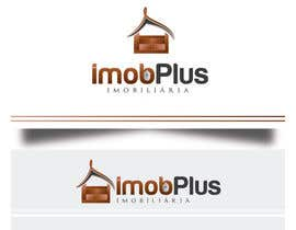 betovi tarafından Projetar um Logo Para imobiliária. için no 37