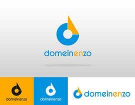 #184 untuk Design a Logo for hosting company oleh dondonhilvano