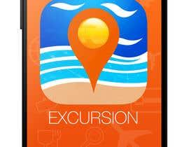 orientecreativo tarafından Design a Logo for a software app için no 42
