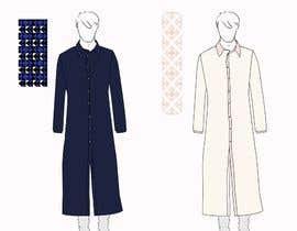 avijitsil009 tarafından Design some Fashion için no 13