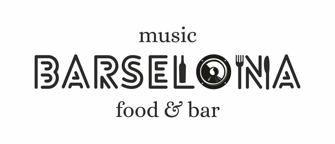 #29 for Design a Logo for a new BAR by lench