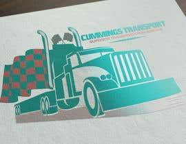 sumonaafroje27 tarafından Design a T-Shirt için no 15