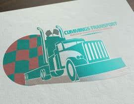 sumonaafroje27 tarafından Design a T-Shirt için no 16