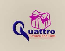 dnthuci tarafından Design a Logo için no 10