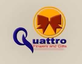 dnthuci tarafından Design a Logo için no 11