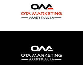 #15 for Ota Marketing Australia by mamunfaruk