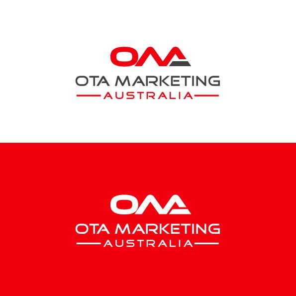 Bài tham dự cuộc thi #16 cho Ota Marketing Australia