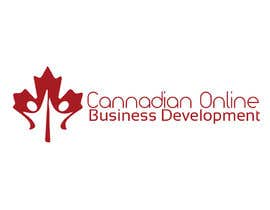 #23 for Design a Logo for a Canadian Company COBD by maniroy123