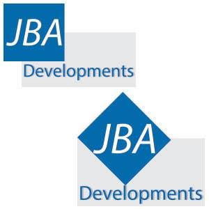 Kilpailutyö #21 kilpailussa Design a Logo for  property company