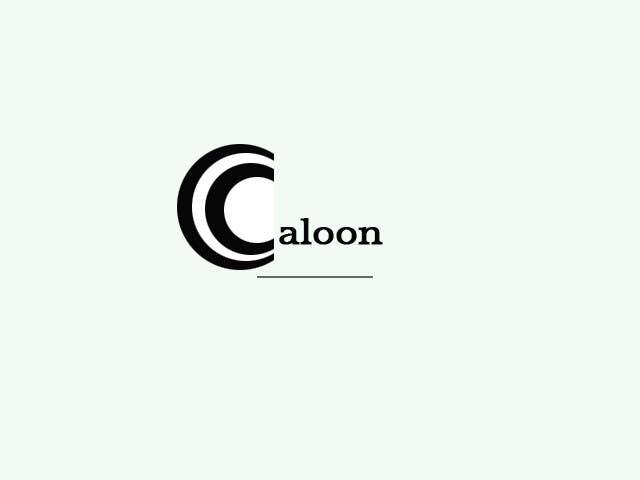 Inscrição nº                                         47                                      do Concurso para                                         Logo design for a sportswear brand