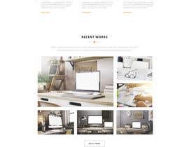 hejven tarafından Website Development & Design için no 4