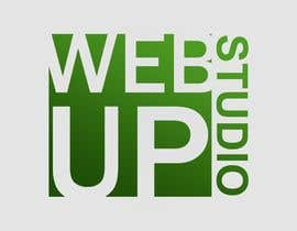 webupstudio1 tarafından Create a promotional video - marketing message için no 1