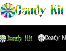 #5 cho Create Print and Packaging Designs for A New sweet Box called Candy Kit bởi MatiasPescador