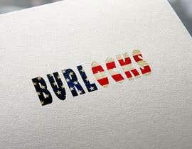 Zhigalov tarafından Design a Logo for clothing brand için no 51