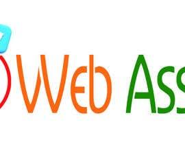 A7mdSalama tarafından Design a Logo için no 54