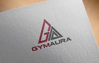 nashib98 tarafından Design a Logo for my company. için no 183