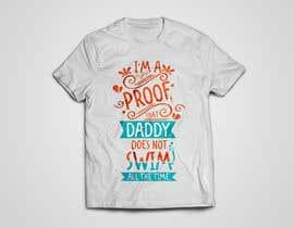 YKNB tarafından Kids Tshirt için no 25