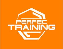 Sasha1717 tarafından Logo per PerfecTraining - En electronic device for the perfect workout. için no 35