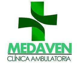 CiroDavid tarafından Medaven Logo için no 12